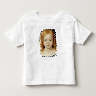 Portrait of the Artist's Daughter Shirts