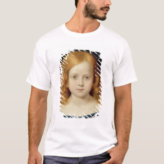 Portrait of the Artist's Daughter T-Shirt