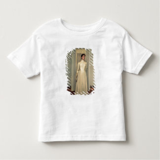 Portrait of the artist's sister, Marguerite Khnopf T-shirt