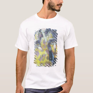 Portrait of the Empress Dowager Cixi T-Shirt