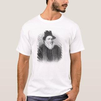 Portrait of Thomas Sackville T-Shirt