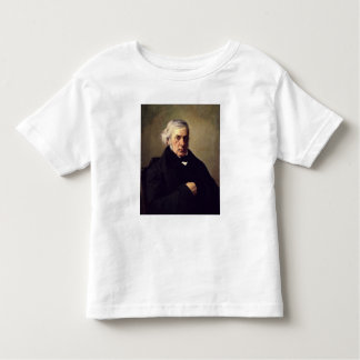 Portrait of Victor Cousin  c.1881 Toddler T-Shirt