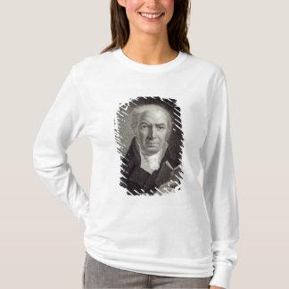 Portrait of William Hayley T-Shirt