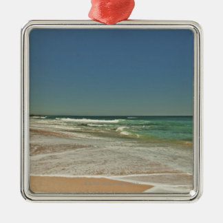 Portsea Beach, Victoria Christmas Ornament