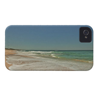 Portsea Beach, Victoria iPhone 4 Case-Mate Cases