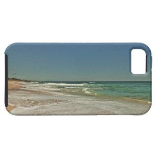 Portsea Beach Victoria iPhone 5 Covers
