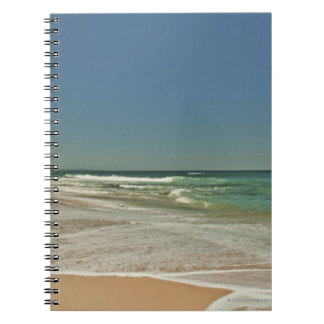 Portsea Beach, Victoria Notebook