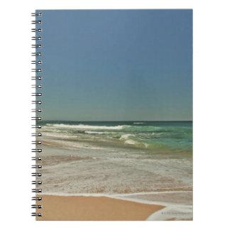 Portsea Beach, Victoria Notebooks