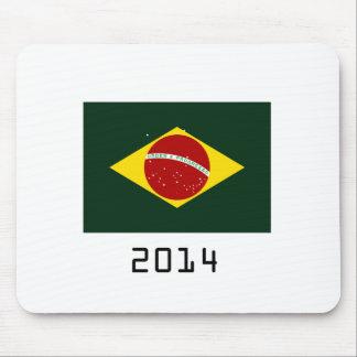 portugal 2014 tapis de souris
