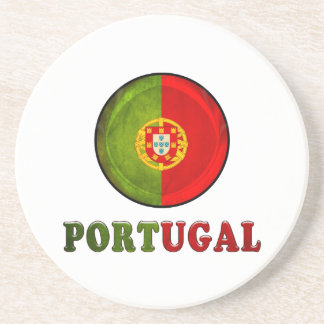 Portugal Coaster