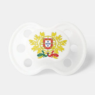 Portugal Coat Of Arms Dummy