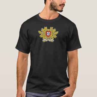 Portugal / Founded in 1914 T-Shirt