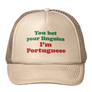 Portugal Linguica 2 Cap