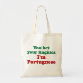 Portugal Linguica 2 Bags