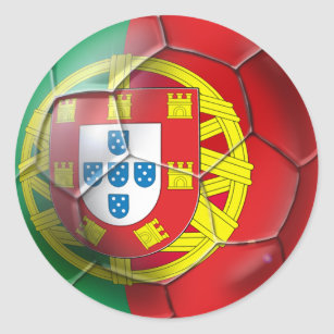Portuguese Soccer Teams Gifts Gift Ideas Zazzle Uk