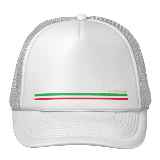 Portugal national football team cap