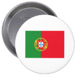 Portugal Pin