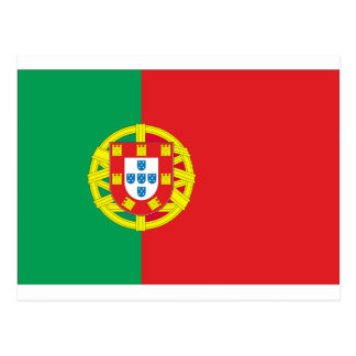 PORTUGAL POSTCARDS