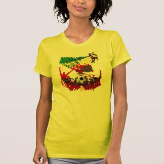 Portugal Soccer Shirts - Camisetas portugal