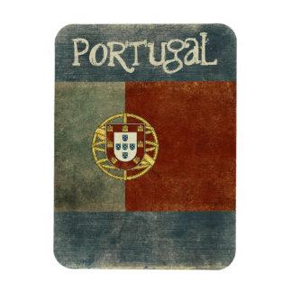 Portugal Souvenir Magnet