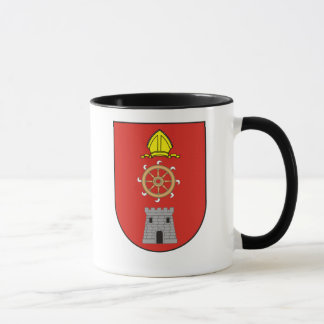 Portuguese India (Goa) Cup