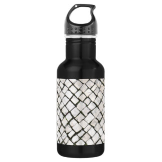 Portuguese Sidewalk / Calçada Portuguesa 532 Ml Water Bottle