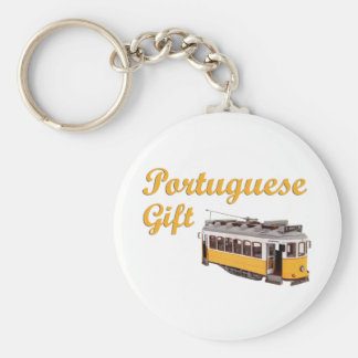 portuguesegift key ring