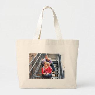 Pose 1 bag