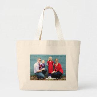 Pose 3 bags