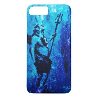 Poseidón iPhone 8 Plus/7 Plus Case