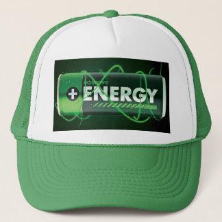 Positive Energy Pack-Trucker Hat