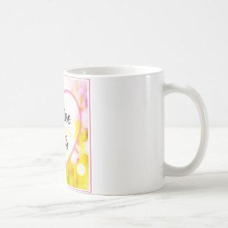 Positive Vibes Mug