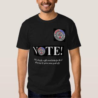 Positively American Fan Club 543 Shirt 45