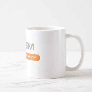 POSM Mug