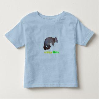 Possum T-shirts