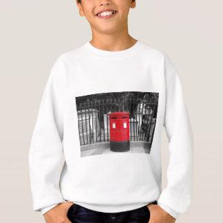 Post Box Sweatshirt