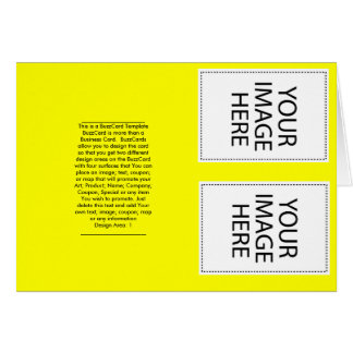 Post card Template The MUSEUM Zazzle Gifts