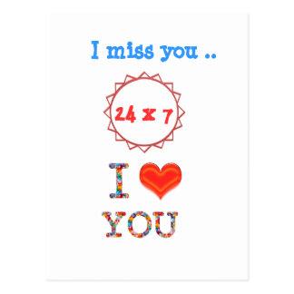 Post Cards Graphic Designs photos n symbols