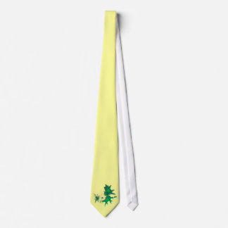 Post Nasal Tie