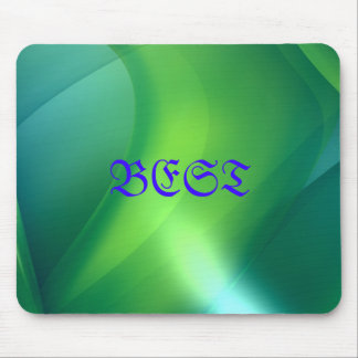 postage stamps greeting cards rugs mouse pad