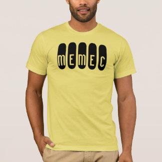 Postal MEMEC T-Shirt