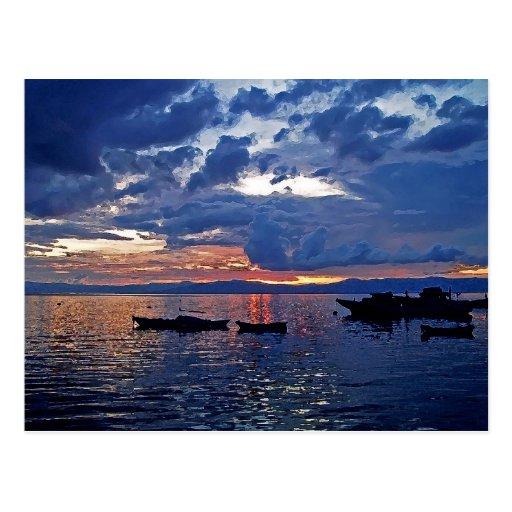 postcard 00108A01