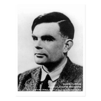 Postcard Alan Turing - postcard_alan_turing-r5e8112325c884a8582d04eeca0f47231_vgbaq_8byvr_324