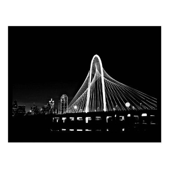 Postcard-Dallas Photography-10 Postcard