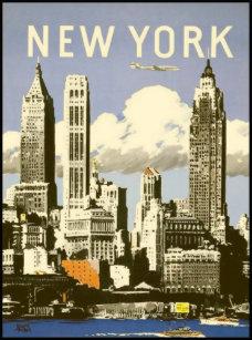 fucked-pink-vintage-new-york-postcard
