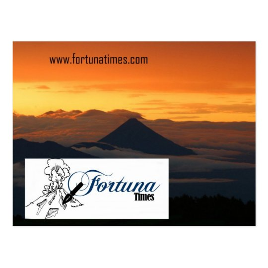 postcardone postcard