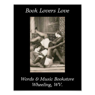 poster books bookstore wheeling west virginia
