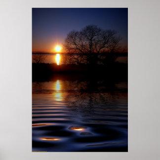 Poster-Sunset-2