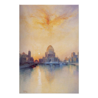 Browse our Collection of Watercolour Posters and personalise by colour, design, or style.