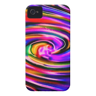 posters paintings home office fashion phone Case-Mate iPhone 4 cases